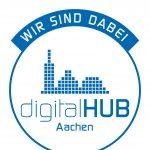 hubaachen_badge